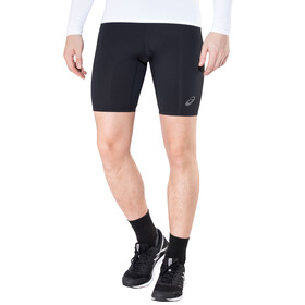 asics Sprinter Men Performance Black